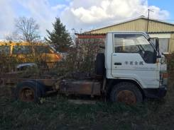 Toyota Town Ace. Продам грузовик Toyota TOWN ACE, 3 660 куб. см., 3 000 кг.