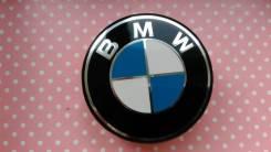 Подушка безопасности. BMW: 6-Series, M5, X3, 5-Series, 7-Series, M6, 3-Series Gran Turismo, 3-Series, X5, 5-Series Gran Turismo, 1-Series, X6, X1, M3...