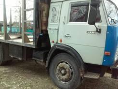 Камаз 53212. Продаётся камаз 53212, 2 400 куб. см., 8 200 кг.