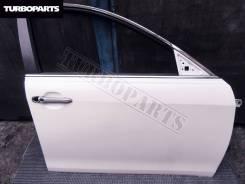 Дверь передняя правая Toyota Camry ACV40 (070) [Turboparts]