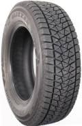 Bridgestone Blizzak DM-V2. Зимние, без шипов, без износа, 4 шт. Под заказ
