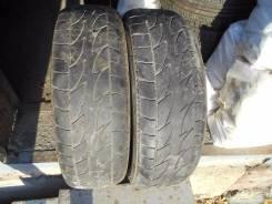Bridgestone Dueler A/T D694, 245/70 R16 107S