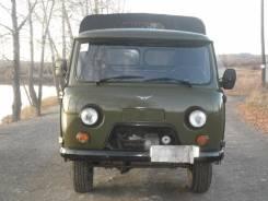 УАЗ 3303. Продаётся , 2 900 куб. см., 1 300 кг.