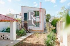 Продается 2х этажный дом общей площадью 160 м2 на участке 3,6 сот. Харьковская улица, р-н Ленинский, площадь дома 160 кв.м., от агентства недвижимост...