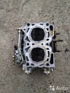 Головка блока цилиндров. Subaru Impreza, GE2, GE3, GH2 Двигатель EJ154