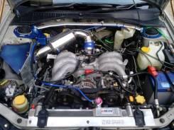 Распорка. Subaru Legacy Lancaster, BHE, BH9 Subaru Legacy, BE5, BH5, BE9, BHC, BH9, BES, BEE, BHE