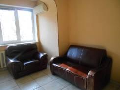 5-комнатная, улица Пограничная 40. частное лицо, 127 кв.м.