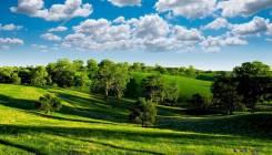 Продаю земельный участок 90 ГА. 900 000 кв.м., собственность, электричество, от агентства недвижимости (посредник)