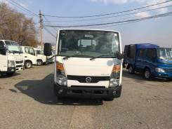 Nissan Atlas. Продам грузовик 4WD в Уссурийске, 3 000 куб. см., 1 500 кг.