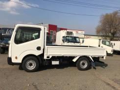 Nissan Atlas. Продам грузовик 4WD в Уссурийске, 3 000куб. см., 1 500кг.