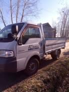 Nissan Vanette. Продается грузовик , 2 200 куб. см., 1 000 кг.