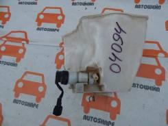 Мотор стеклоочистителя фар. Renault Koleos, HY0