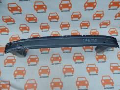 Жесткость бампера. Chevrolet Cruze, J305, J308, J300 Двигатели: F18D4, LUJ, F16D3, A14NET, Z18XER, F16D4