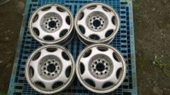 Nissan. 5.5x14, 5x100.00, 5x114.30