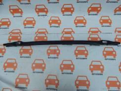 Жесткость бампера. BMW 5-Series, F10, F11, G30 Двигатели: N55B30, B47D20, N47D20, N57D30S1, N63B44, N20B20, B48B20, N57D30, B57D30, B58B30