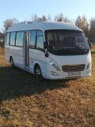 Daewoo Lestar. Продам автобус, 38 куб. см., 24 места