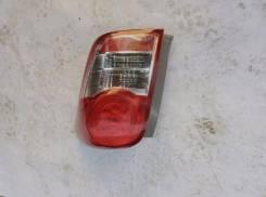 Стоп-сигнал. Toyota Corolla Fielder, ZRE142, ZRE144, NZE141, NZE141G, NZE144, ZRE144G, NZE144G, ZRE142G Двигатели: 2ZRFAE, 2ZRFE, 1NZFE