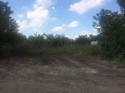 Продаю зем. уч. п. Северный, ул. Семеновская, 8 соток, фасад 20 м. 800 кв.м., собственность, электричество, от агентства недвижимости (посредник)