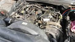 Двигатель в сборе. Land Rover Discovery, L319 Двигатели: AJ41, AJD. Под заказ