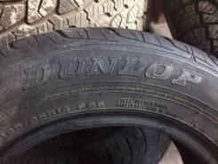 Dunlop SP 65e. Летние, 2012 год, износ: 40%, 1 шт