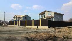 Продается земельный участок с домом. 600 кв.м., собственность, аренда, электричество, вода, от частного лица (собственник)