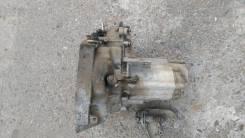МКПП. ЗАЗ Шанс Двигатели: MEMZ307, F14D4, A15SMS