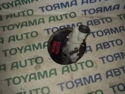 Цилиндр главный тормозной. Toyota Kluger V