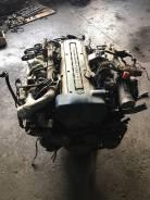 Электропроводка. Toyota Supra, JZA80 Toyota Aristo, JZS161, JZA80 Двигатель 2JZGTE