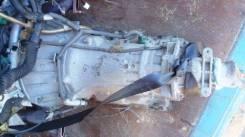 АКПП. Nissan Fairlady Z, Z33 Двигатели: VQ35DE, VQ35HR