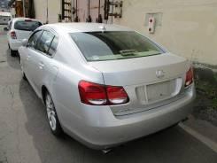 Дверь боковая. Lexus GS350, GRS191, URS190, GRS190, GRS196, UZS190 Lexus GS300, GRS191, GRS196, UZS190, URS190, GRS190 Lexus GS460, URS190, GRS190, GR...