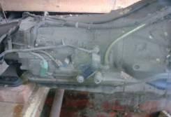 АКПП. Nissan Laurel, HC35 Двигатели: RB20DE, RB20DET
