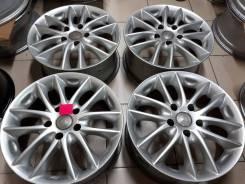 Bridgestone BEO. 7.0x16, 5x114.30, ET49, ЦО 73,1мм.