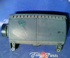 Резонатор. Subaru Legacy, BEE, BHE Subaru Legacy B4, BEE Двигатели: EZ30D, EJ25, EZ30, EJ20