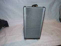 Радиатор отопителя. Subaru Legacy, BL, BP