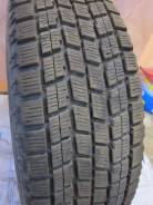 Bridgestone Blizzak WS-50. Зимние, без шипов, износ: 5%, 1 шт
