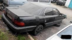 Lexus LS400. JT153UF1000135909, 1UZFE