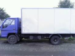 Baw Fenix. Продам или объменяю на Газель, 3 000 куб. см., 3 000 кг.