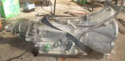 АКПП. Nissan Laurel, GC35 Двигатель RB25DET