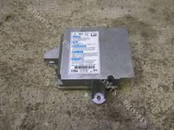 Блок управления airbag. Honda Accord, CU1, CU2