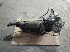 АКПП. Subaru Legacy, BG9 Двигатель EJ25