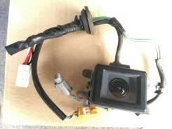 Камера заднего вида Toyota Ipsum Nadia 86790-44010