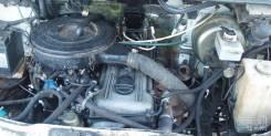 Ремонт двигателей коробок передач ГАЗелей ВАЗ УАЗ