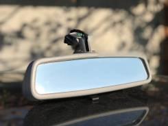 Зеркало заднего вида салонное. Mercedes-Benz E-Class, W211