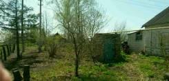 Срочно продам участок-торг. 3 000 кв.м., собственность, электричество, от частного лица (собственник)