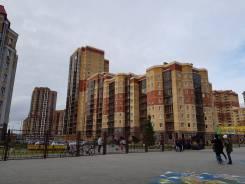 Квартира в Солнечном городе. От агентства недвижимости (посредник)