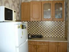 Гостинка, улица Некрасовская 50. Некрасовская, частное лицо, 33 кв.м. Кухня