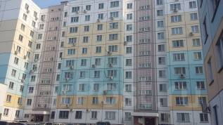 2-комнатная, переулок Шатурский 3. Центральный, агентство, 67 кв.м.