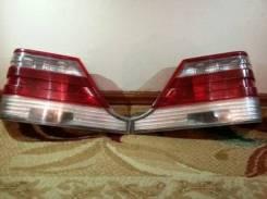 Стоп-сигнал. Mercedes-Benz S-Class, W140. Под заказ