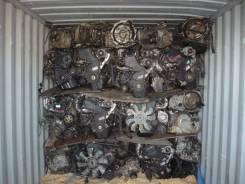 Двигатель в сборе. Hyundai: Tucson, Equus, i30, Santa Fe, Starex, HD, NF, i40, Sonata, Getz, ix35, Solaris, Elantra, ix55 Kia: Optima, cee'd, Cer...