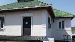 Продам или обменяю на Владивосток дом на Пади. Улица Чехова 2, р-н ДКС, площадь дома 120 кв.м., централизованный водопровод, электричество 15 кВт, от...